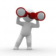 L'obligation de surveillance des animateurs