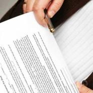 Réglementation des ACM : ce qui a changé en 2013