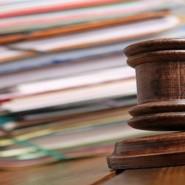 Le statut, les responsabilités et la justice des mineurs
