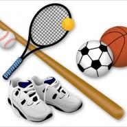 Les activités physiques et sportives : suite et fin !