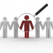 Le stagiaire BAFA : statut et responsabilités