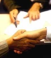 Le harc lement en acm jurisanimation - Difference entre mediation et conciliation ...