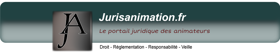 JurisAnimation