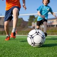 Obligation de sécurité lors d'une activité foot