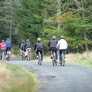 Vélo, trottinette et roller : quelle réglementation ?