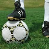 L'obligation de sécurité et l'activité «foot»