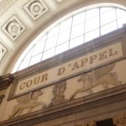 Une directrice d'AL licenciée pour falsification de ses fiches de présence en BPJEPS